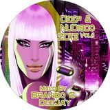 Deep & Nu-Disco Vol.1 (2013)