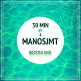 30 Min (Bossa Mix)