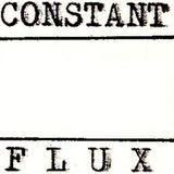 Gate Kicks! 28/02/17 The music of Constant Flux and Soda Beat (The Carbonators, Daniel Wakeford)