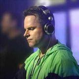 90s Club Mix 1