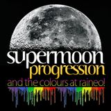 SuperMoon Progression