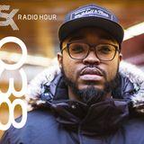 SKRH #038 - Sef Kombo Radio Hour
