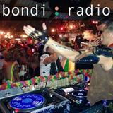 Return to Rio March 2015 DJ Hodgie Bondi Radio