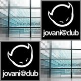 Room in Rome l ''Essential Sounds'' l Special Mix for Jovani@Club l 2013.06.29