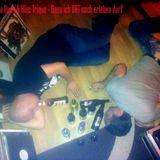 DAT aka Dusk & Alec Trique - Dass ich DAT noch erleben darf! (12-2012)