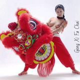 """FB01: Gong Xi Fa """"CHAN"""" 2568 [Funkot]"""