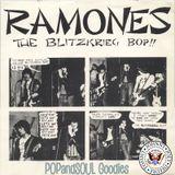 POPandSOUL Goodies #014: Blitzkrieg Bop