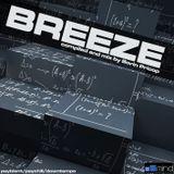 V.A. - Breeze