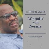Windmills July 8-2019