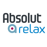 Absolute Relaxed Non-Stop