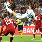 The Bakery Podcast Ep. 44: Champions League Final Recap