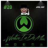 WestizoInDeMix #20