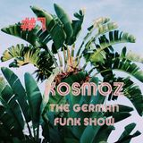 The German Funk Show