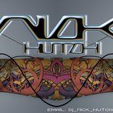 Nick Hutch Funky Chunk Monday