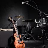Rock & Metal Music Ballads Mix By DjDimi