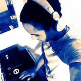 THE C.u.b.e. Techno Podcast#1