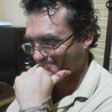 Entrevista a Cesar Gramaglia (INTA Villa Dolores) Aquí, El Planeta