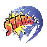Stars on 45, Part 1
