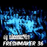 Freshmaker 36