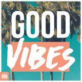 Good_Vibes_Club (Series H #180)