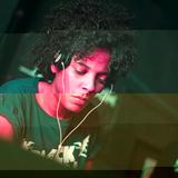 EveHive DJ Set @ BRUK 2 Anos