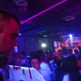 Progressive Mix September 2013 - DJ JAVIER