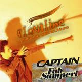FLOWLINE 5/14 - CAPTAIN FAB