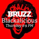 Blackalicious - 22.02.2018