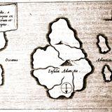 New Atlantis Records