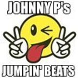 Johnny P - Old Skool In The Mix
