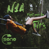 N1a Fast Mix, by Tit's