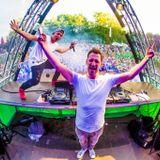 8 HOURS - 8 DJ'S Promo