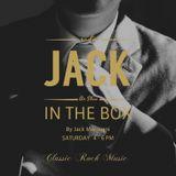 Jack in the Box n°23 saison 3 (24 février 2018)