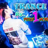TRANCE By Petch1more
