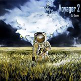 DJ Scott - Voyager: Two