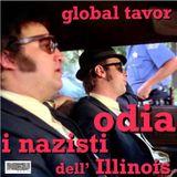 Global Tavor 2019 05 18
