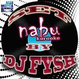 SET NABU-DIABLA 2013 BY DJ FYSH!!!