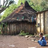 PNG communities need urgent assistance one month after earthquake