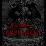 Black Onslaught - May 1, 2018 (3 Hours of Black Metal)