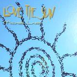 Love the sun - Podcast -