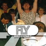 Fly-Breakfast #1 (1975)