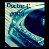 Doctor C #008