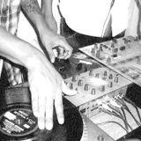 Daniel Klauser & Matías Rivera (Live at Bar Loreto) Underground Network Mixtape 2.0