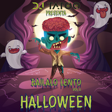 Halloween Bailalo Lento Vol.2 - Dj Tatoo