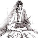 Vinhetas_#012-Blade_of_the_Immortal Parte 1