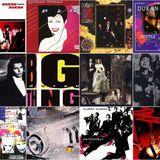 The 1980s Remixed: Duran Duran (1981-1995)