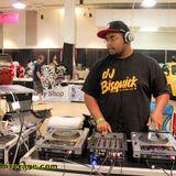 DJ Bisquick 3-11-14
