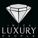 Ibiza Luxury People vol.2