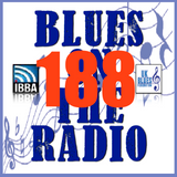 Blues On The Radio - Show 188