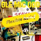 Flexible Relief 05: DIIRTY DANSING